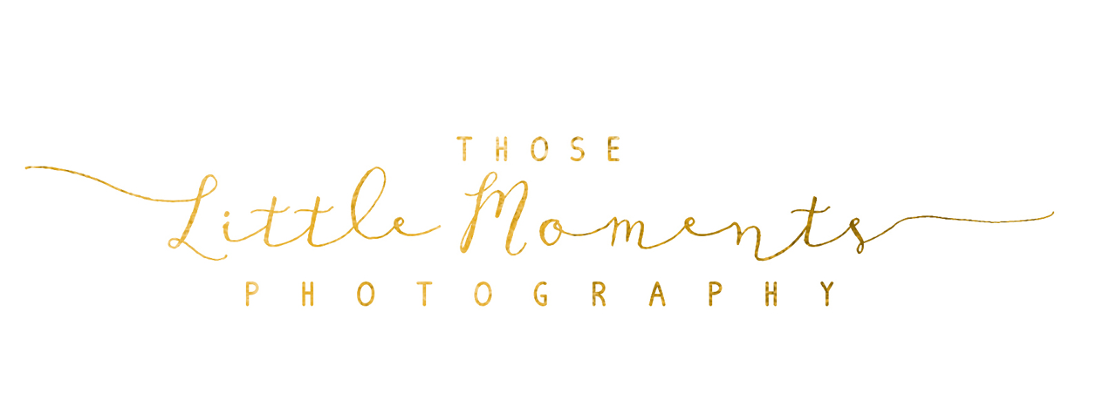 TLM photography